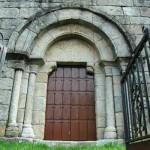1163524336_iglesia_sambreixo2_monterroso