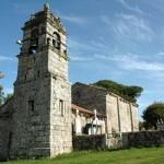 1163524337_iglesia_novelua1_monterroso