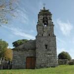 1163524337_iglesia_novelua2_monterroso