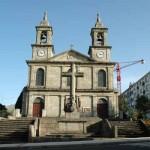 1163524341_iglesia_monterroso