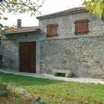 1163525214_casa_turismo_penas_monterroso