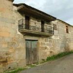 1163525215_casa_fente3_monterroso