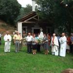 1163878246_Romeria-Veiga-2005
