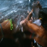 fiesta del agua 2