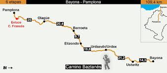 camino de santiago consumer pdf