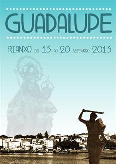 Festas da Guadalupe de Rianxo - Posts | Facebook