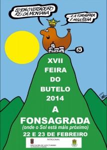 cartel_butelo_2014