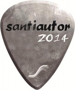 santiautor 2014