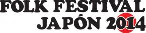 FOLK-FESTIVAL-JAPON-2014-2