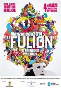 manzaneda fulion 2014