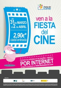 Fiesta-del-Cine-20141