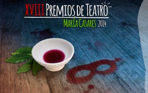 premios_maria_casares_2014_cartel