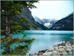 Canadá paisajes. (Imagen: jonnyshark.wordpress.com)