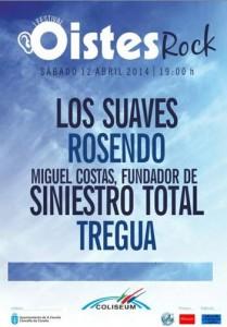Festival-Oistes-Rock-2014