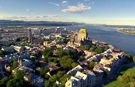 Quebec. (Imagen: sobreturismo.es)