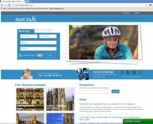 Tournride_pagina_principal_2014