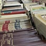 feira do libro compostela 2
