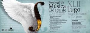 festival de musica lugo 2014