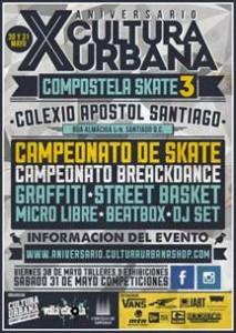 festival skate compostela