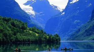 fiordos noruega2