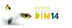 museos compostela 2014