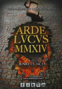 Arde-Lucus-2014