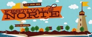 Festival-do-Norte-2014