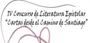 cartas desde el camino de santiago