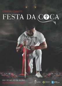 festa da coca 2014