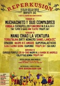 festival-reperkusion-en-bemposta-2014