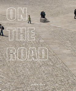 on-the-road_