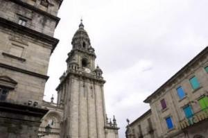 Torre de la Berenguela. Imagen Turgalicia