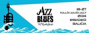 Festival-de-Jazz-Blues-2014-de-Ribadeo