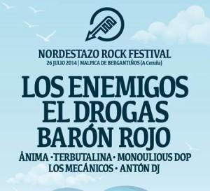 Nordestazo-Rock-20141
