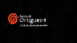 fESTIVAL-DE-oRTIGUEIRA-2014
