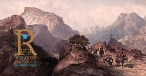 ruta viajeros romanticos