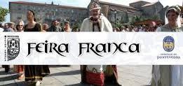 feira franca 2014
