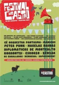 festival do castro panton 2014