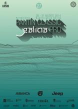 pantin classic cartel_2014