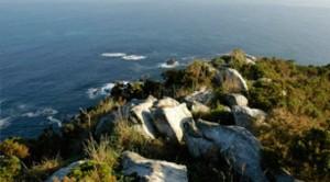 ruta de los acantilados2