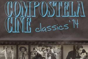 compostela cine classics