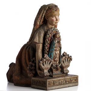 escultura de asorey