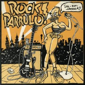 rockparulo_expo_fausto_isorna_outono_codax