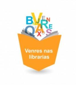 venres-nas-librarias-1