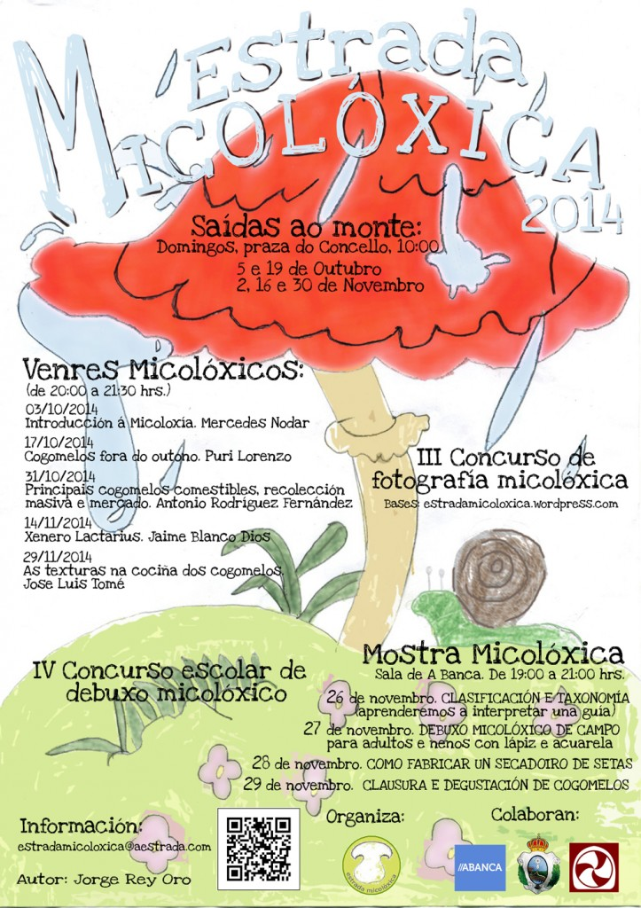 Cartel-Estrada-Micolóxica-201441