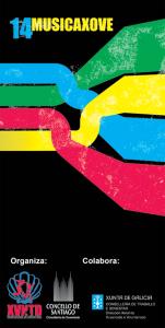 Festival-Musica-Xove-2014