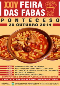 feira das fabas 2014