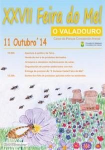 feira do mel valadouro 2014