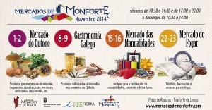 thumb_mercados_de_novembro