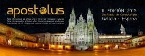 apostolus 2015